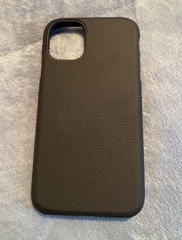 Apple iphone 11 case