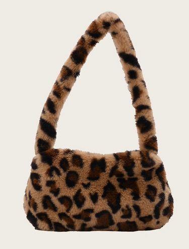 SheIn Handbag