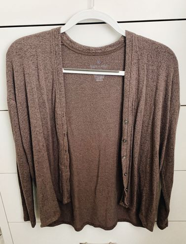 American Eagle Outfitters Cardigan Sweater ☆