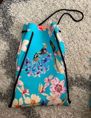 Triangl Swimsuit Bag