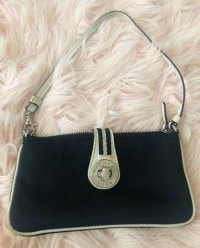 Michael Kors Rare  Handbag