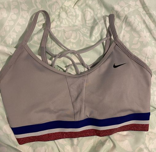 Nike Sportsbra