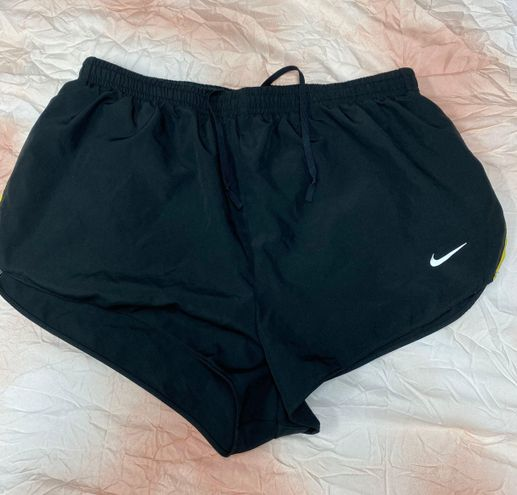 Nike Live-strong Shorts