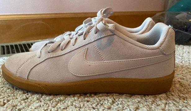 Nike Retro  Shoes
