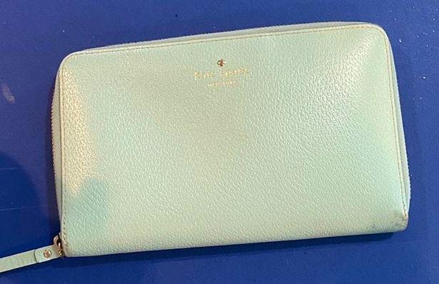Kate Spade Card Holder / Wallet