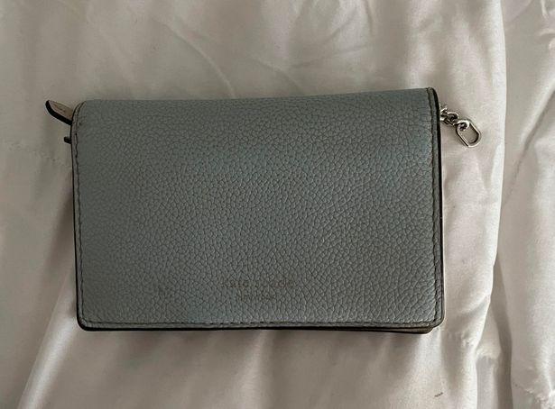 Kate Spade  Wallet Key Chain