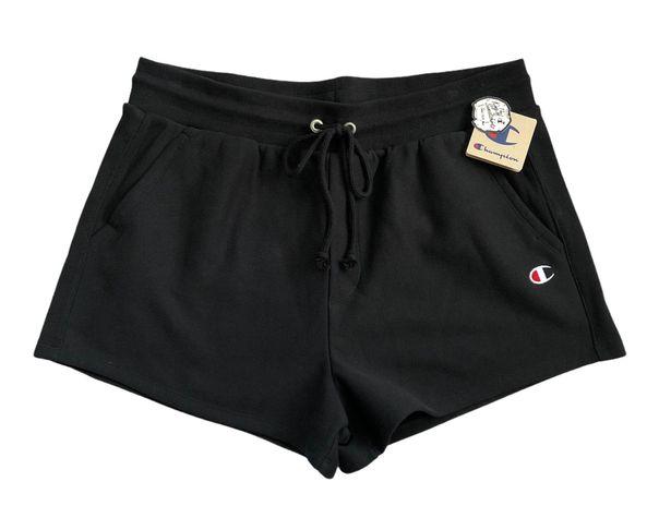 Champion Sweat Shorts