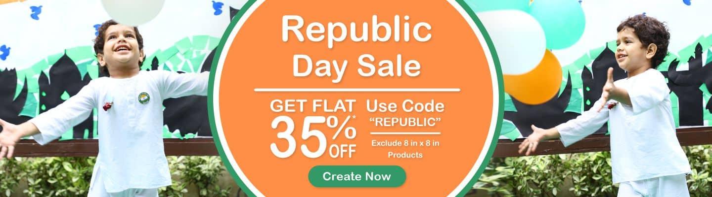 republic-day-india