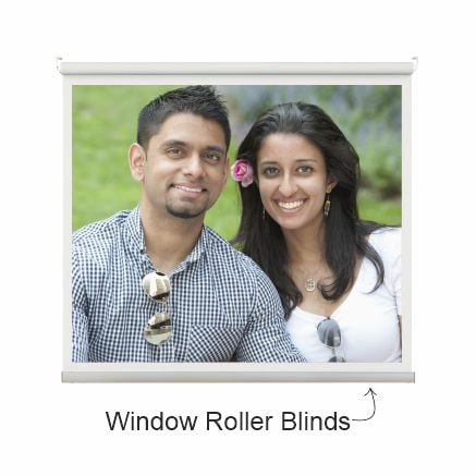 window-rollup-blinds