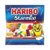 Haribo 20g Mini Bags Starmix, Pack of 12 - 72443