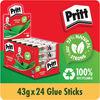Pritt Stick Large 43g (Pack of 24) - HK1035