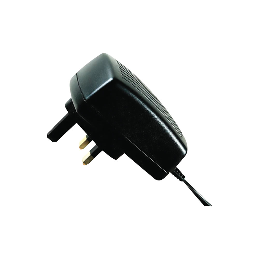 Dymo LabelManager and LabelPoint AC Adaptor - S0721430