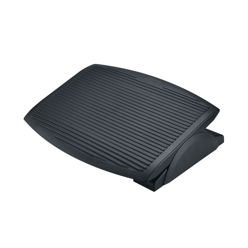 Contour Ergonomics Black Professional Footrest – CE77688
