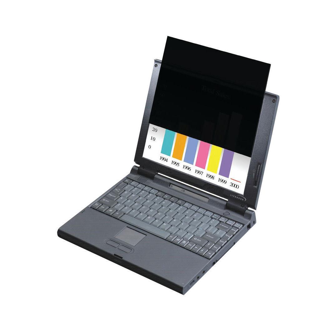 3M Frameless LCD/Notebook Standard 17