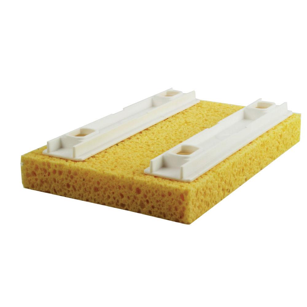 Addis Super Dry Mop Refill - 9586