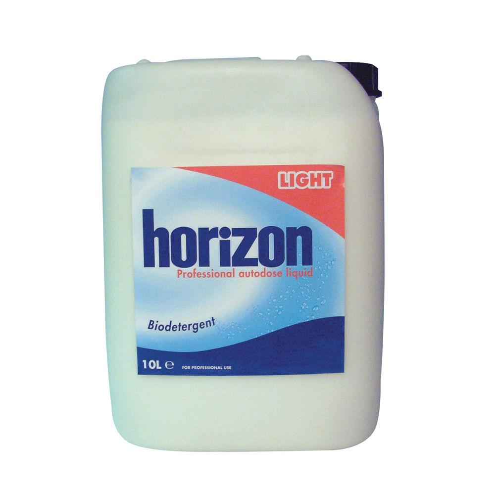 Diversey Horizon 10 Litre Light Laundry Detergent - 6000832