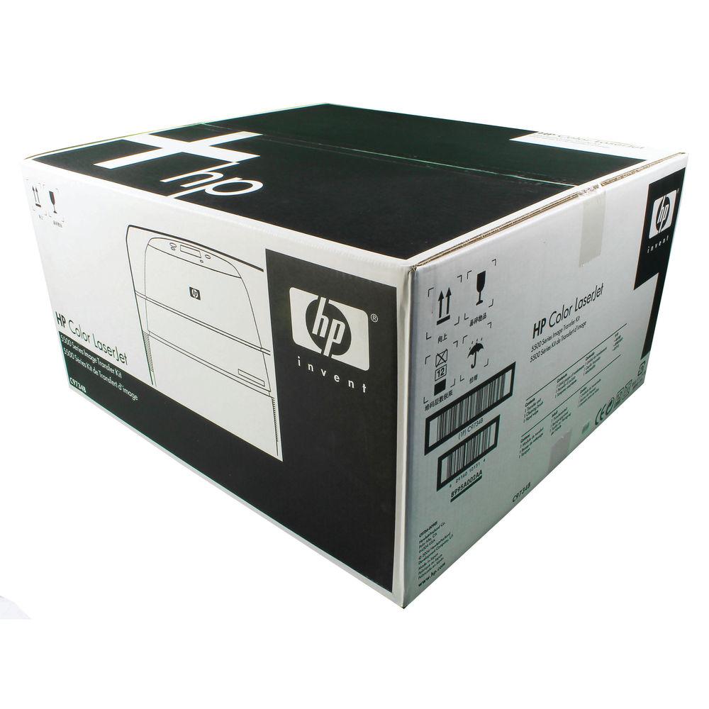 HP Colour Transfer Kit - C9834A