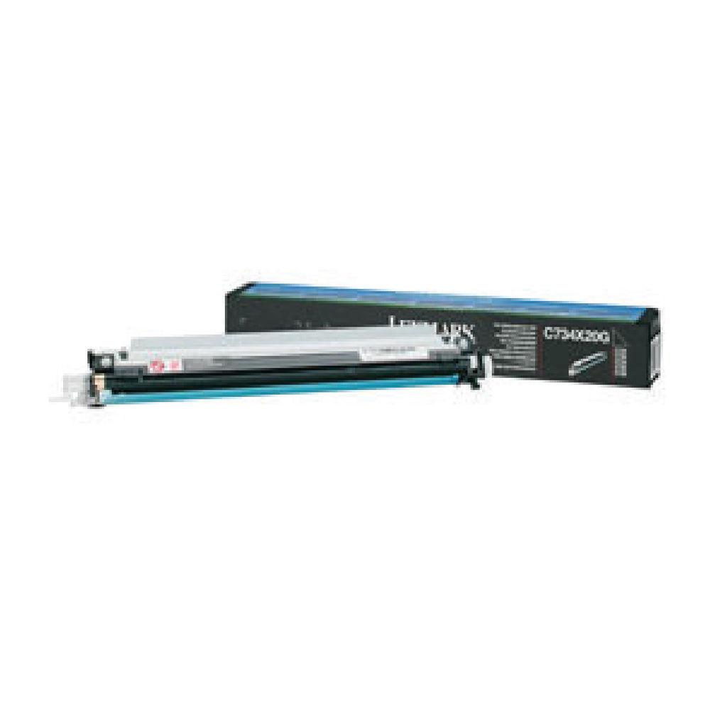 Lexmark C734X20G Photoconductor Unit