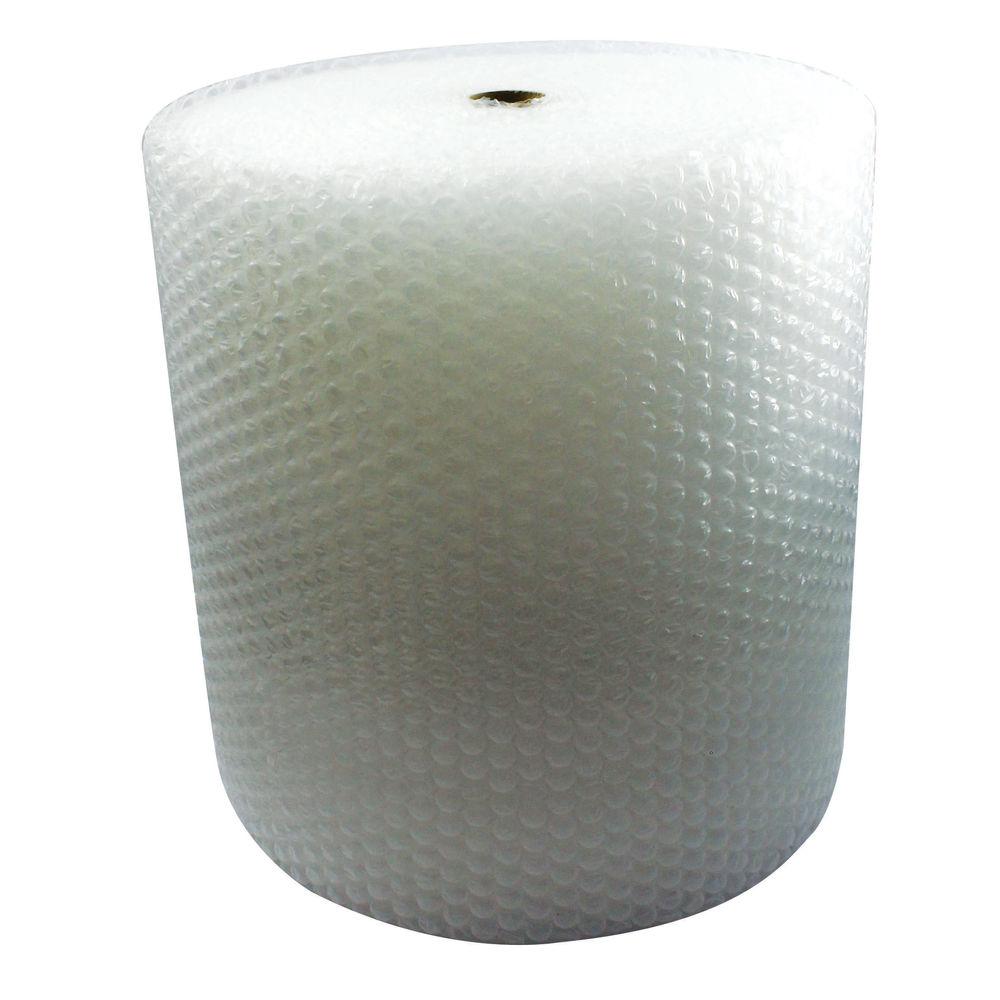 Jiffy 750mm x 45m Bubble Film Roll - BROE53957