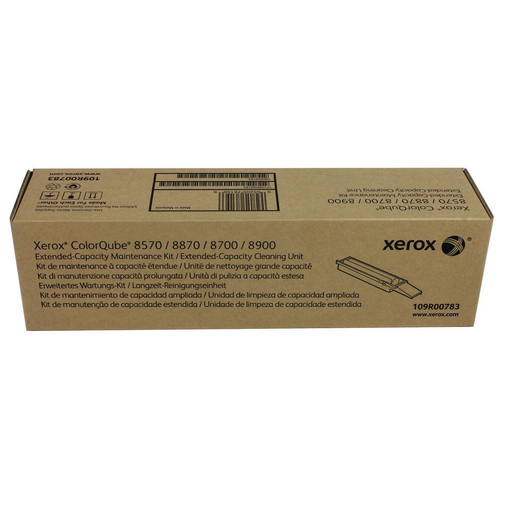 Xerox ColorQube Maintenance Kit - 109R00783