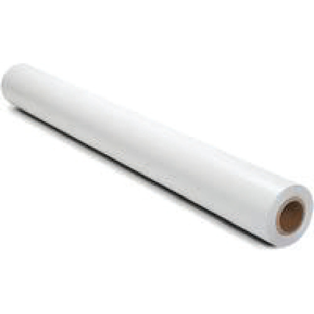 Xerox Performance White Uncoated Paper 80gsm, 610mm x 50m, Pack of 4 - 003R97744
