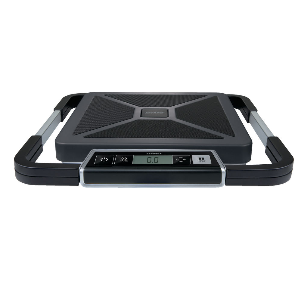 Dymo S100 Shipping Scale 100kg - S0929060