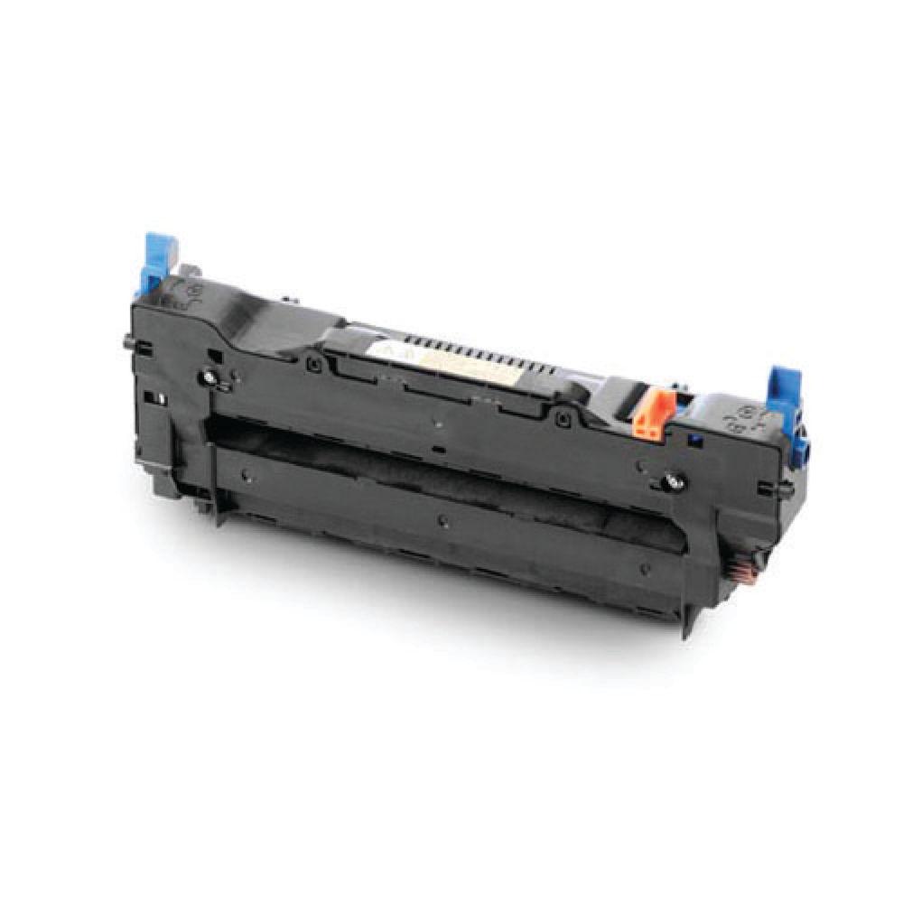 Oki C310/330 Fuser Unit (60,000 Page Capacity) 44472603