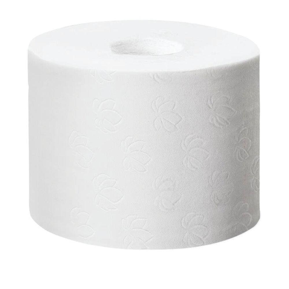 Tork T7 2-Ply Coreless Toilet Rolls, Pack of 36 - 472199