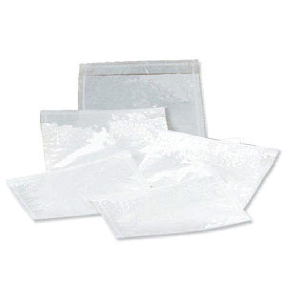 Go Secure DL Plain Document Envelopes, Pack of 1000 - 4301005