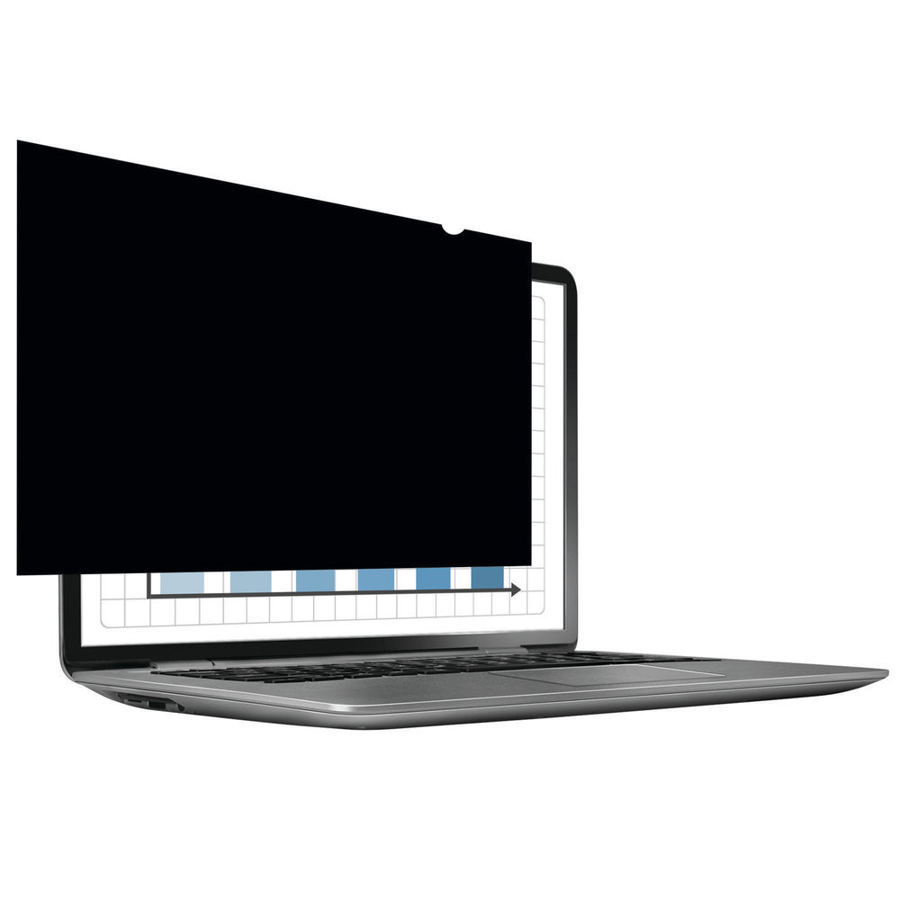 Fellowes PrivaScreen Privacy Filter 19 Inch 4800502
