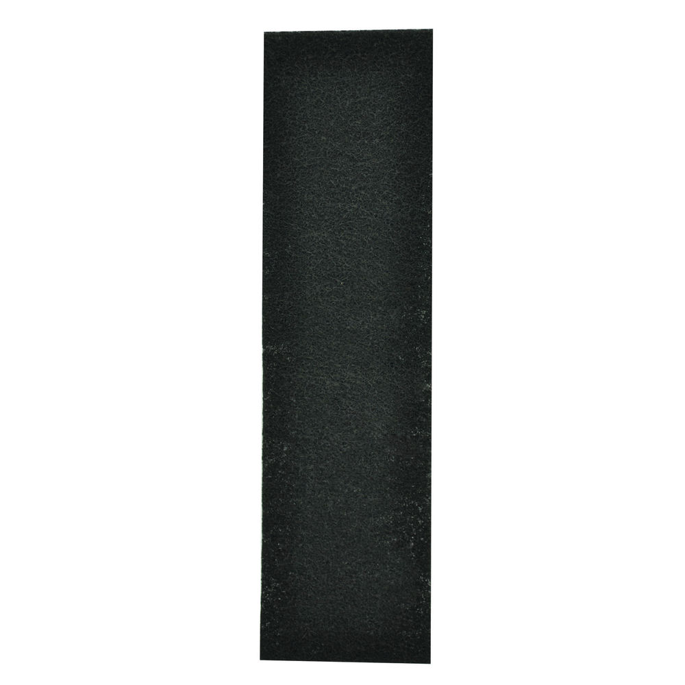 Fellowes DX5 Carbon Filter 9324001