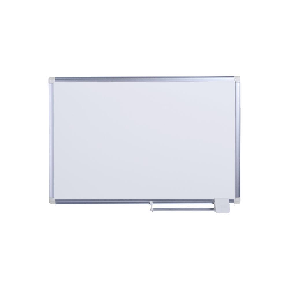 Bi-Office 1200 x 900mm New Generation Magnetic Enamel Board - CR0801830