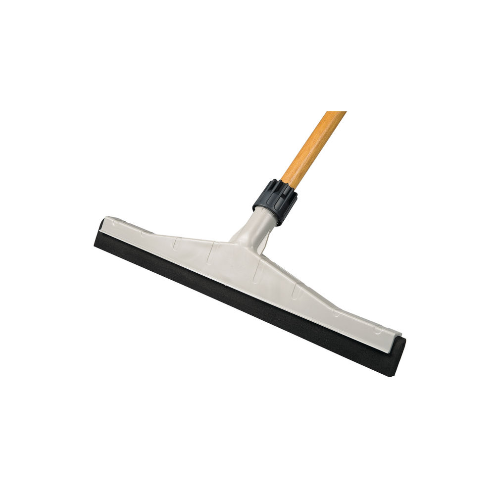 22 Inch Heavy Duty Floor Squeegee - 101500