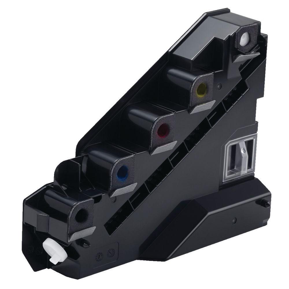 Dell C266x/C376x Waste Toner Kit 593-BBEI