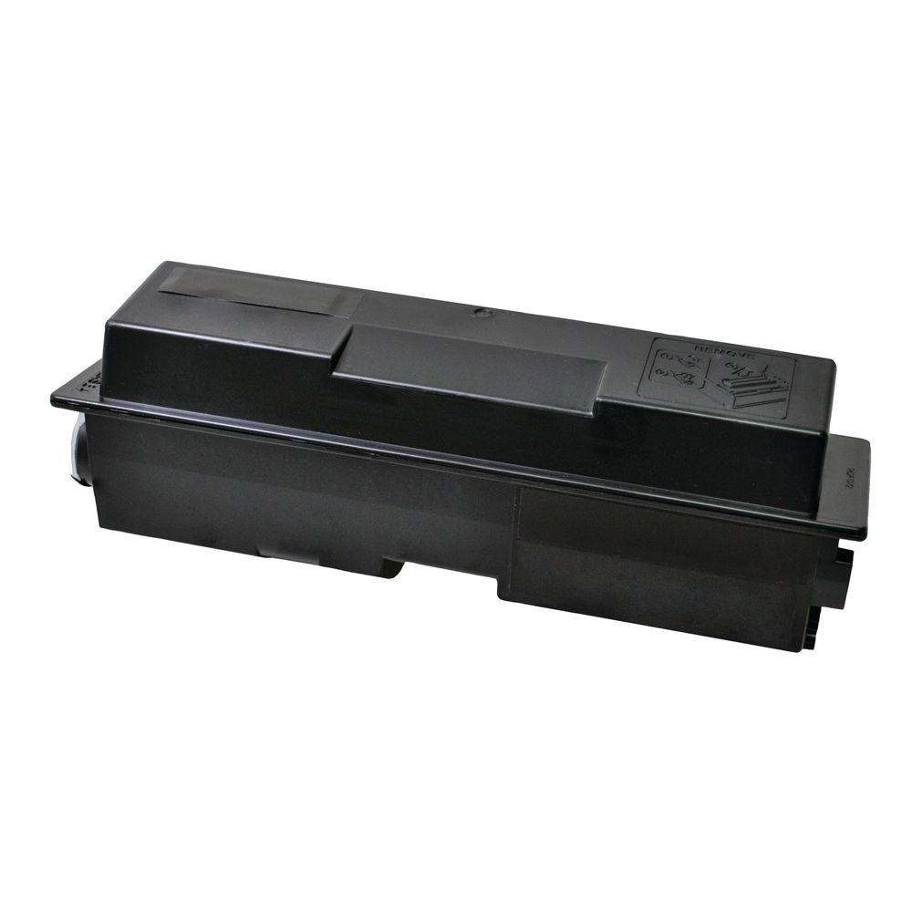 Epson ALMX20/ALM2400 Black Toner Cartridge - High Capacity C13S050582