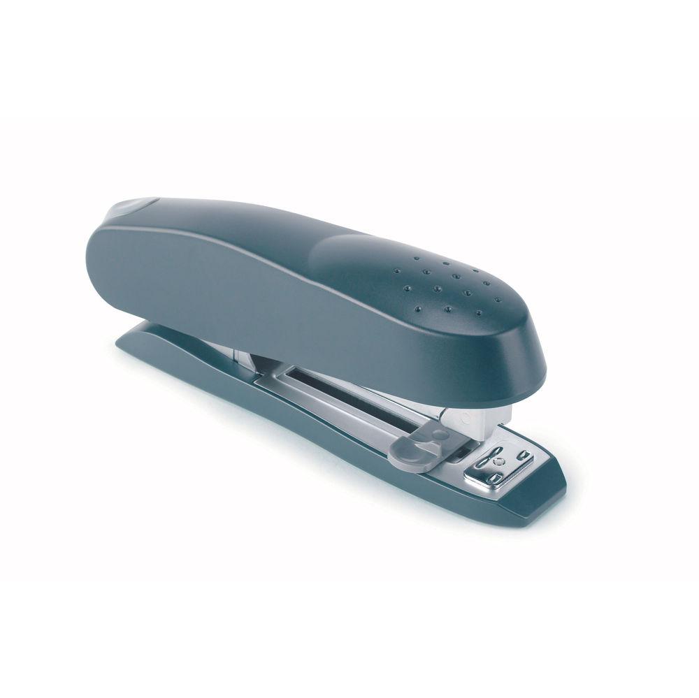 Rapesco Spinna Stapler 717 - R71726B3