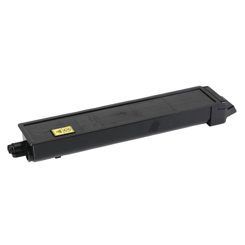 Kyocera TK-895K Black Toner Cartridge (Capacity 15,000 pages) 1T02K00NL0