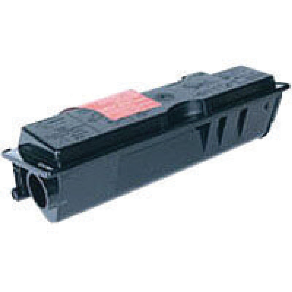 Kyocera TK-400 Black Toner Cartridge - 370PA0KL