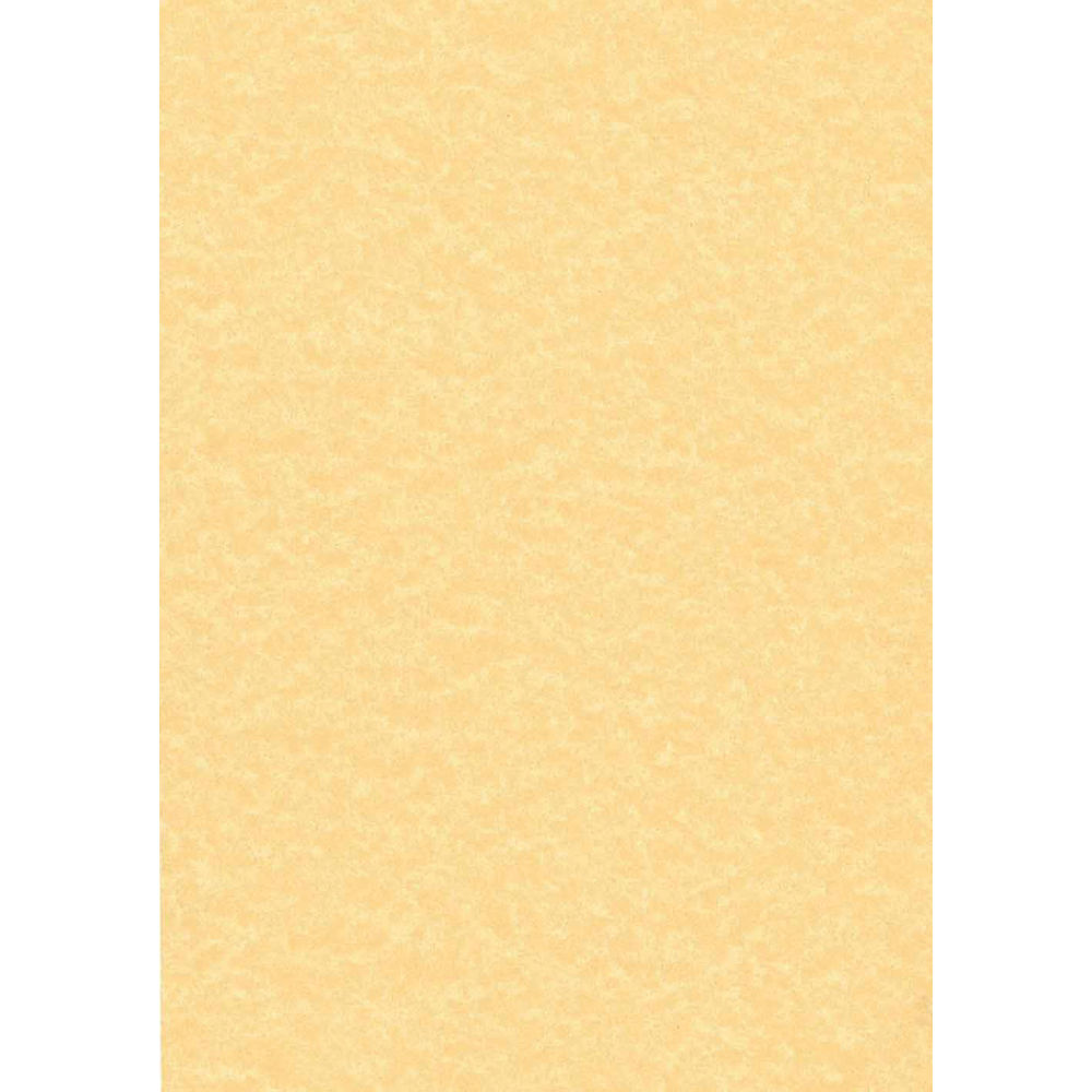 DECAdry Gold A4 Paper Parchment, 95gsm - Pack of 100 - PCL1600