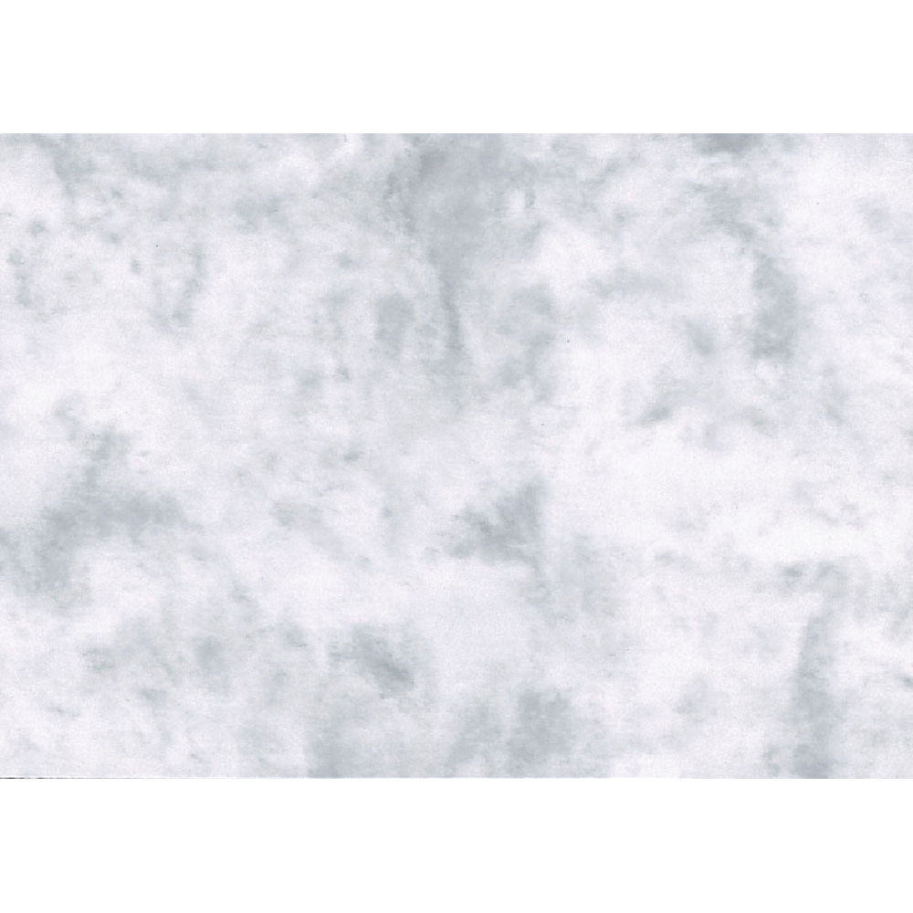 DECAdry Marble Grey A4 Paper, 95gsm - Pack of 100 - PCL1655