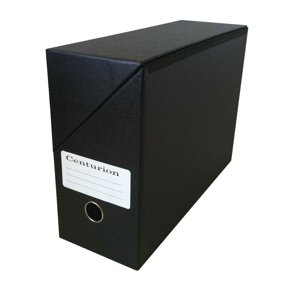 Centurion Frogmouth Transfer Case - 0722065
