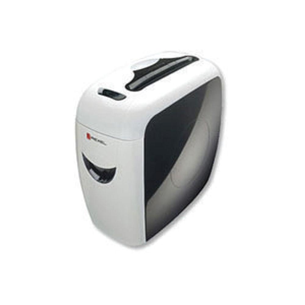 Rexel Prostyle Confetti Cut Shredder - 2101808