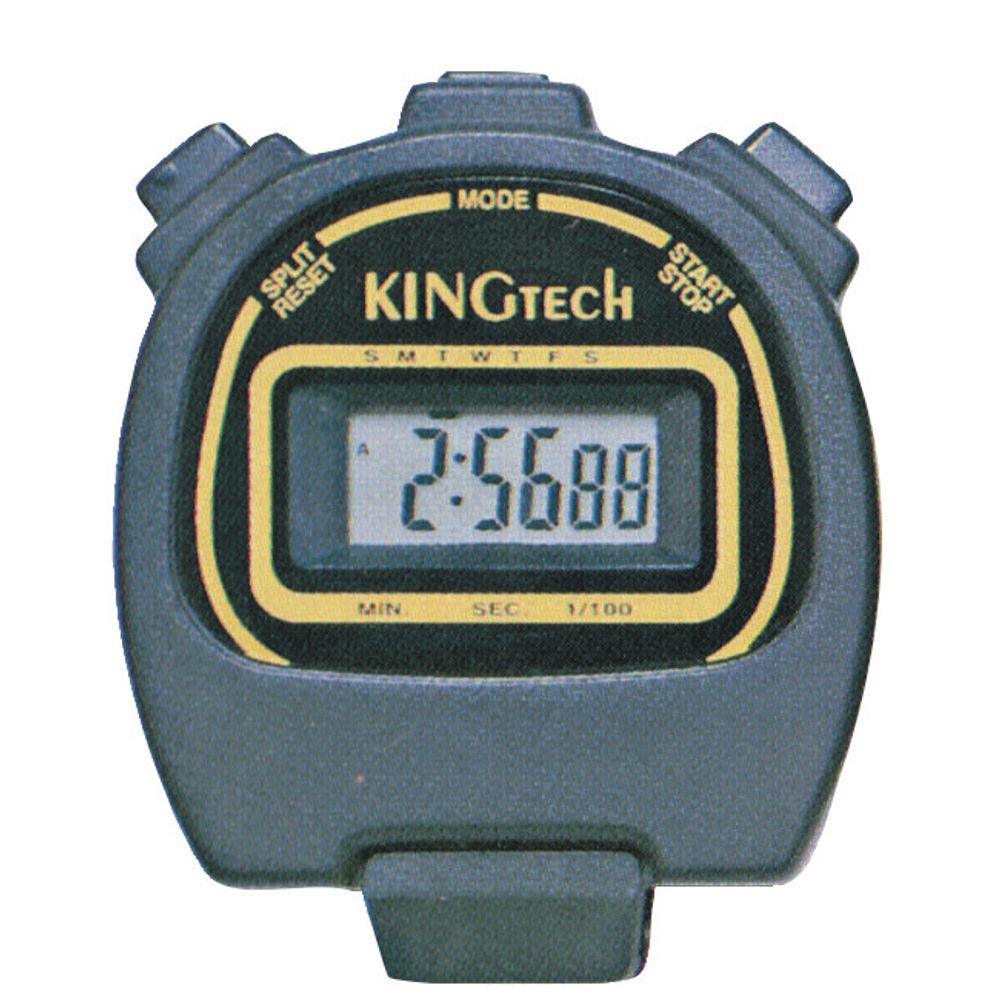FD Economy Digital Stopwatch - 347598