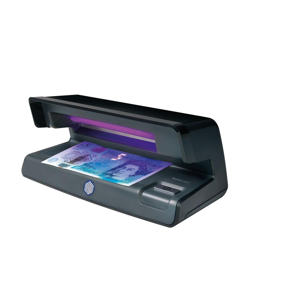 Safescan 50 UV Counterfeit Detector - 131-0397