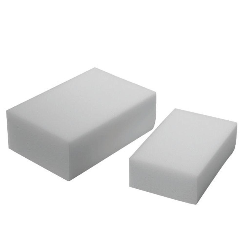 Vileda MiraClean Hard Surface Clean, Pack of 12 - 102750