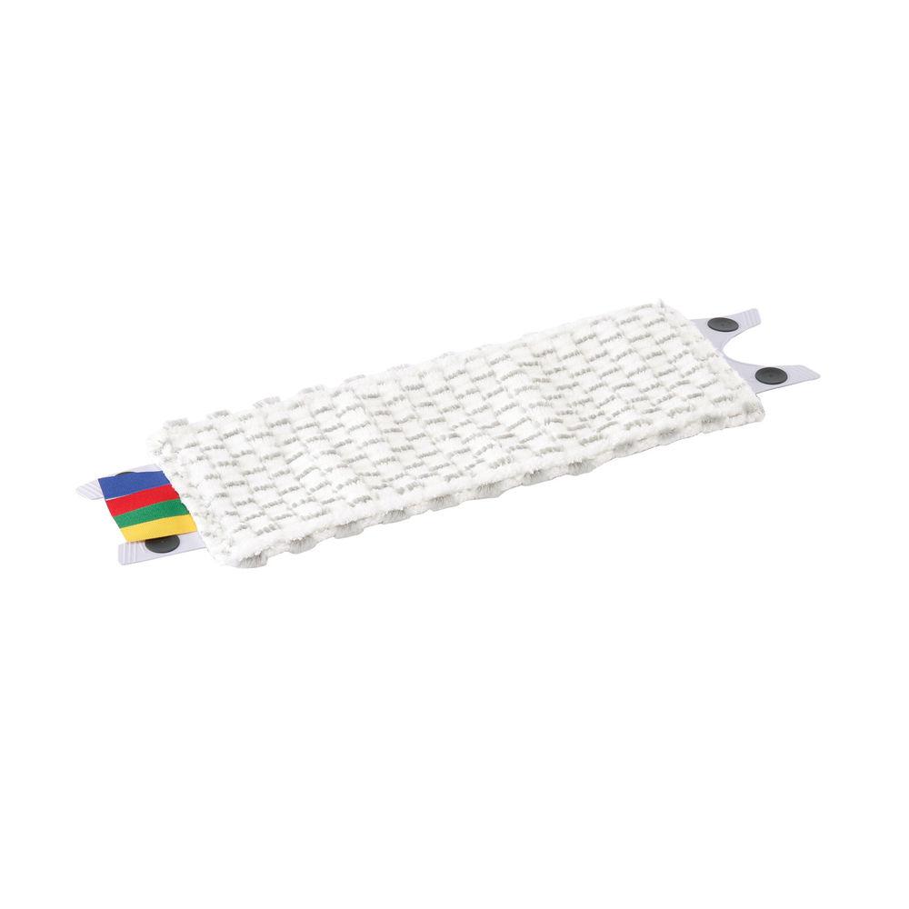 Vileda Microlite Mop Pad - 129620