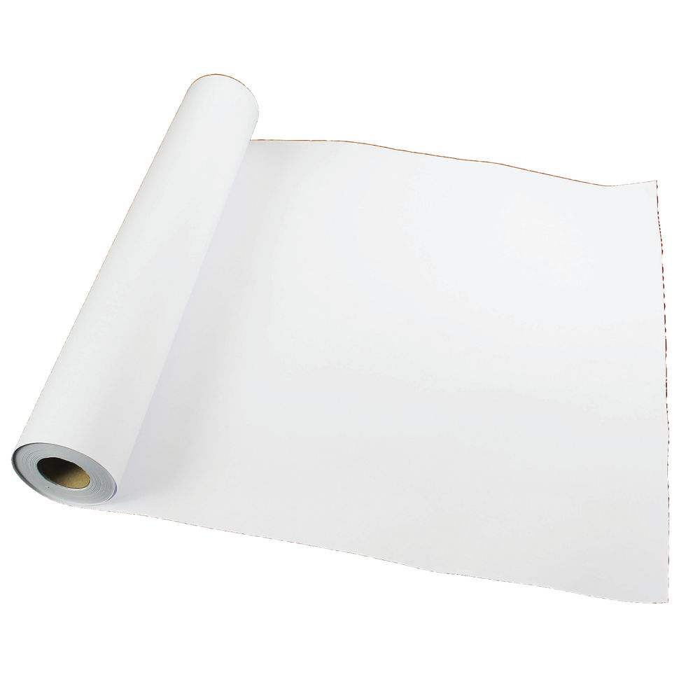 Xerox Performance Coated Inkjet Paper Roll 610mm White XR3R95786