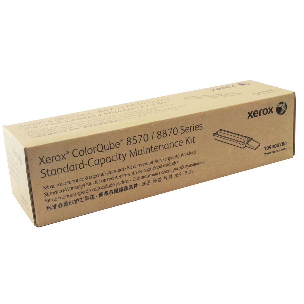 Xerox ColorQube 8570/8870 Maintenance Kit 109R00784