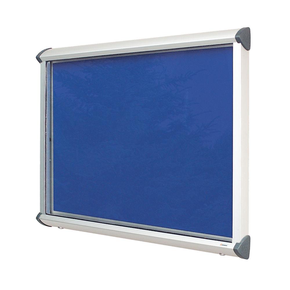 Announce External Display Case 750 x 967mm - AA01831