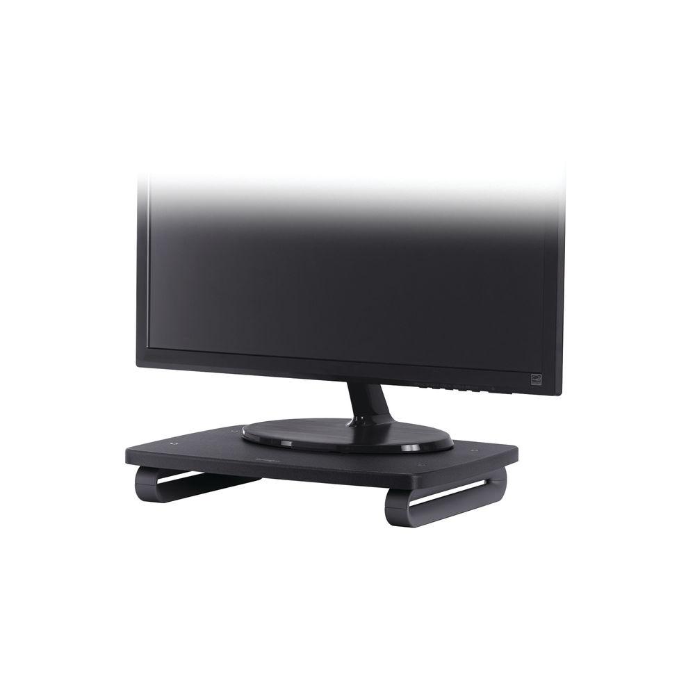 Kensington Smartfit Monitor Stand Plus K52786WW